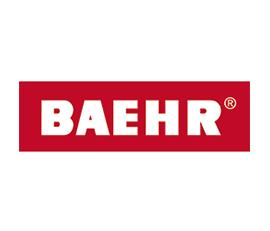 Baehr